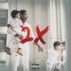 Lil Durk feat. Yo Gotti - Money Walk