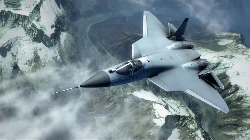 Самолётики | Hawx