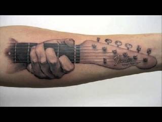 ZZ TOP -la grange  guitar backing track- with vocals