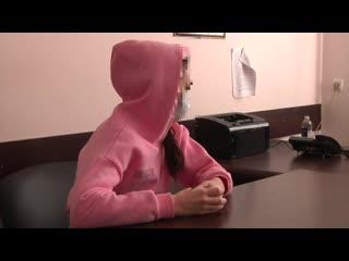 Девушки в Инстаграме создали финансовую пирамиду и попались.