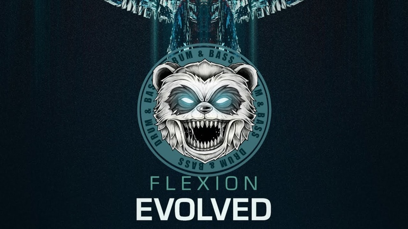 Evolved Flexion T3K Recordings
