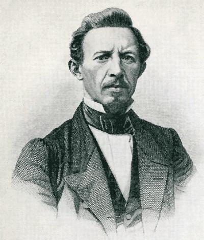 Вильгельм Бауэр