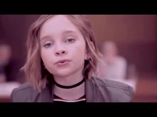 Вика Старикова – Три желания  (EDscore Remix)
