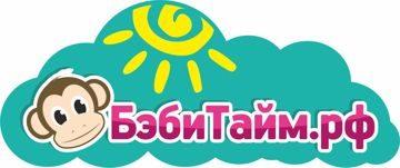 Детские товары Санкт-Петербург