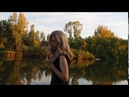 Natali Roza More Magic - Fragile (cover by Sting)