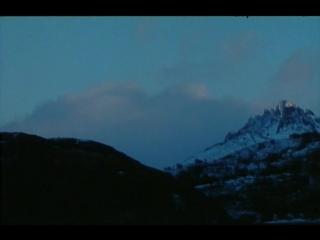 Крик Камня (Cerro Torre Schrei aus Stein (1991))