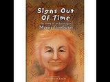 Signs out of time, the story of archeologist Marija Gimbutas