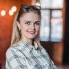 Darya Fursova