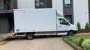 Перевозка Личных Вещей Мебели Из Германии Испании Франции Австрии Бельгии Чехии Польши В Россию