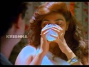 Play Girl Full Length Malayalam Movie Silk Smitha Shakeela
