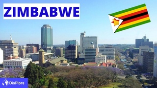 10 Things You Didn't Know About Zimbabwe