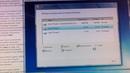 Как переразбить и отформатировать жесткий диск при установке Windows 7