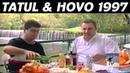 Hovhannes Vardanyan Tatul Avoyan - Du ches karox