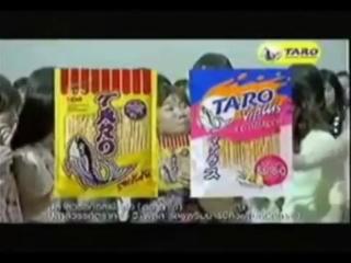 Смешная тайская реклама.mp4