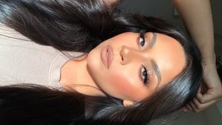 Major Summer Night Out Makeup Look | Sarahy Delarosa