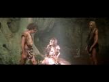 Демидыч Помнишь Мезозойскую Культуру
