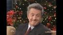 10 Celebrity Impressions of Robert DeNiro
