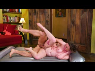 Jay Taylor [NuruMassage_cumshot_blowjob_handjob_anal_ass_booty_porn_sex_fuck_brazzers_tits_boobs_milf_ babes_skeet]
