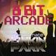 8-Bit Arcade - Burn It Down
