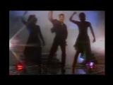 Digital Emotion - Go Go Yellow Screen 1983 (Bur@ngul remastering)