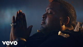 Sean Kingston - Darkest Times (ft. G Herbo)