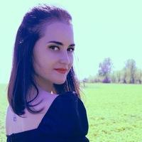 Лена Дюльгер