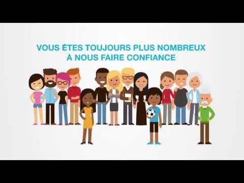 France 24 en chiffres