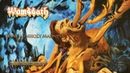 WOMBBATH (Sweden) - Unholy Madness (Death Metal) Transcending Obscurity
