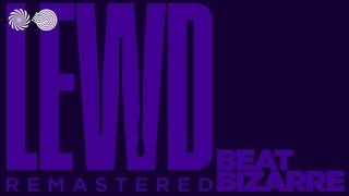 Beat Bizarre - Pop the Question (2021 Remaster)