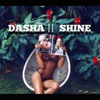 Фото Dasha Shine