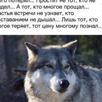 Личная фотография Ясмин Мирлановой