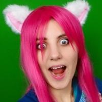 Фотография профиля Анастасии Богословой ВКонтакте