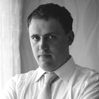 Фотография профиля Виталия Волочая ВКонтакте