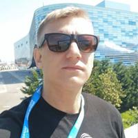 Личная фотография Анатолия Стародубова ВКонтакте