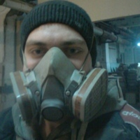 Личная фотография Дениса Билоцерковича