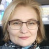 Анна Булычева