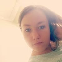Фотография Натальи Алексейчевой ВКонтакте
