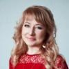 Светлана Заречина
