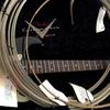 Ремонт гитар: апгрейд, отстройка, замена ладов..