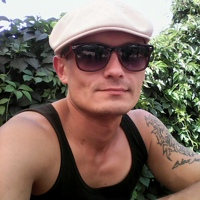 Личная фотография Ромы Купчука