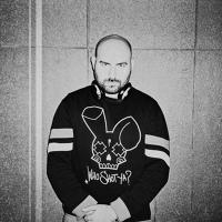 Фотография профиля Льва Киселёва ВКонтакте