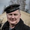 Владимир Командир