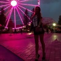 фотография Дашуля Цветкова
