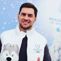 Фотография профиля Леонида Руденко ВКонтакте