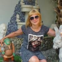 НатальяКаренгина