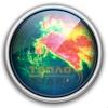 «ТеплоРадар» — Тепловизионное обследование в СПБ