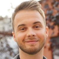 Фотография профиля Андрея Немодрука ВКонтакте