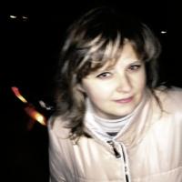 Личная фотография Татьяны Купрейчук