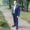 Влад Саяпин