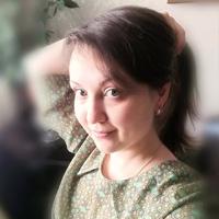Ирина Зайнуллина, 0 подписчиков